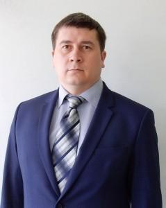 Васильев Алексей Анатольевич